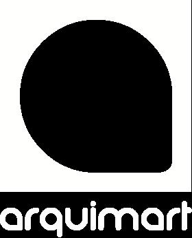 Logo arquimart